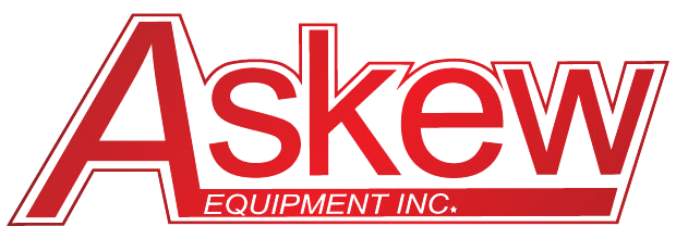 Askew Equipment Inc. logo